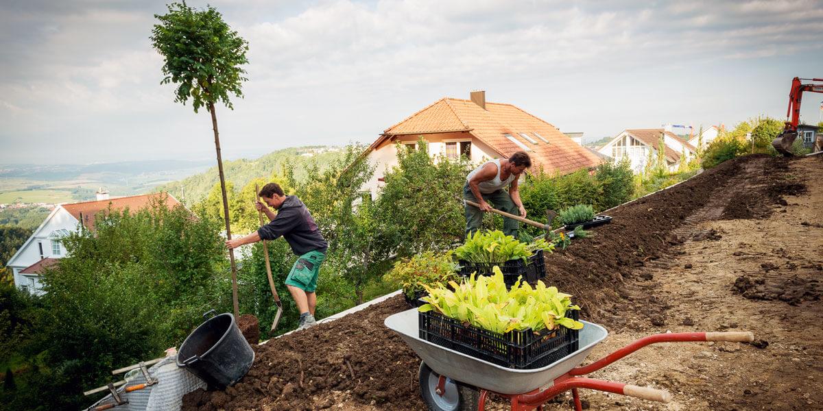erdarbeitengartenarbeit_09